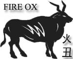 ox-fire-copy