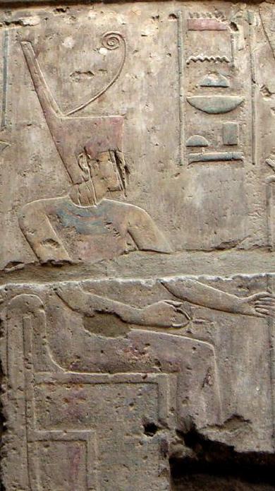 Amunet-Luxor