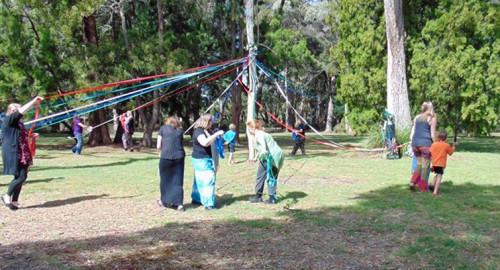 Tasmanian-Pagan-Alliance-Be-500x270